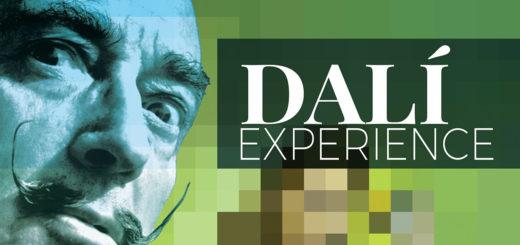 dali-experience-bologna